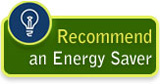 Recommend an Energy Saver