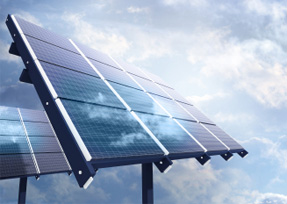 Energy Saving Photovoltaic Cells