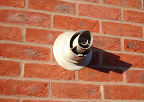 Heat Recovery from Flue Gas