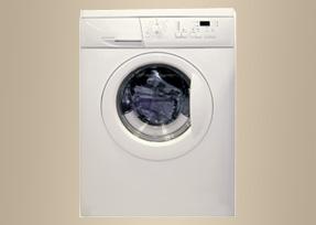 Energy Efficient Washer Dryer Combo