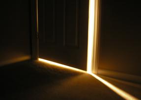 Energy Efficient Light Contols