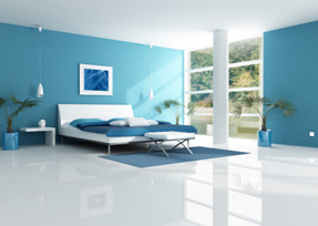 Color and Energy Consumption