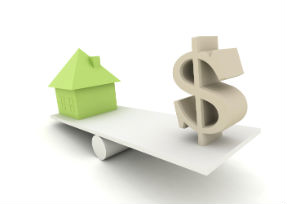 Energy Efficient Mortgages