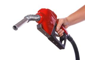 GTL Fuel Transport